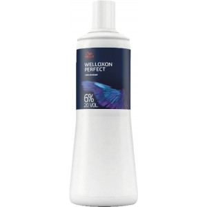 Welloxon Perfect Me+ 1000 ml