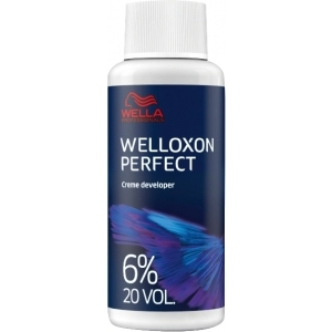 Welloxon Perfect Me+ 60 ml