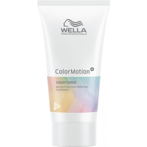 ColorMotion Conditioner