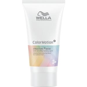 ColorMotion Mask