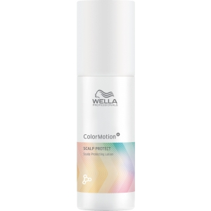 ColorMotion Scalp Protect