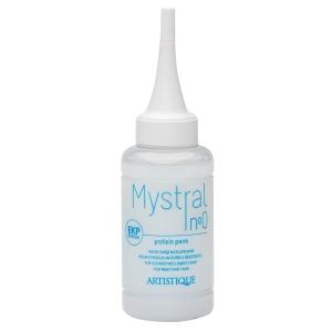 Artistique Mystral Protein Perm 0 für schwer wellbares Haar