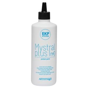 Artistique Mystral Plus Protein Perm 0 schwer wellbares Haar 500ml