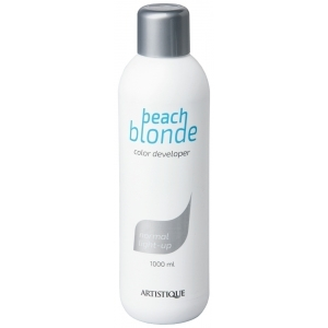 Beach Blonde Light Up 1000 ml