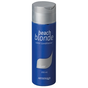 Beach Blonde Conditioner