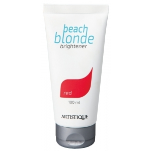 Beach Blonde Brightener 100 ml