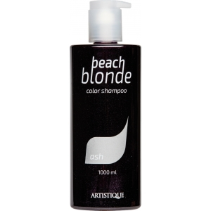 Beach Blonde Shampoo
