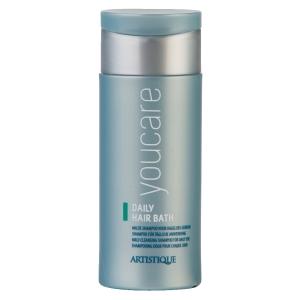 You Care Daily Hair Bath Shampoo 50 ml