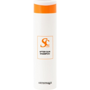 Sun Care After Sun Shampoo 250 ml