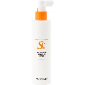 Sun Care After Sun Mask 175 ml