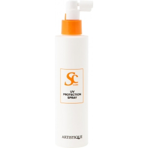 Sun Care UV Protection Spray 175 ml