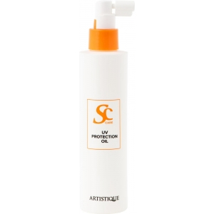 Sun Care UV Protection Oil 175 ml