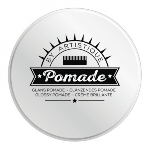 You Style Pomade