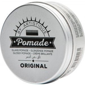 You Style Pomade 150 ml Classic