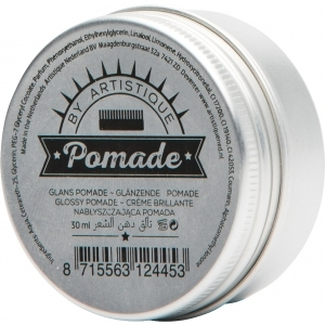 You Style Pomade 30 ml Classic