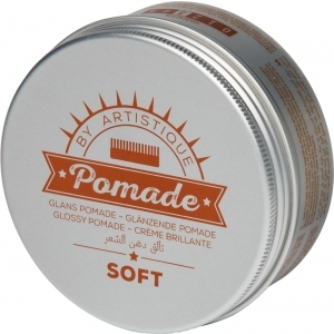 You Style Pomade 150 ml soft