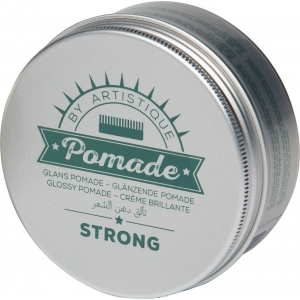 You Style Pomade 150 ml strong