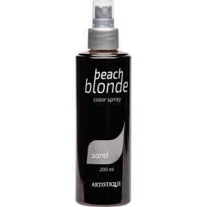 Beach Blonde Spray 200 ml