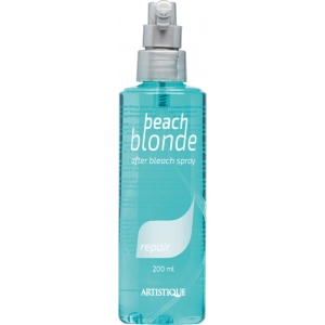 Beach Blonde After Bleach Spray 200 ml