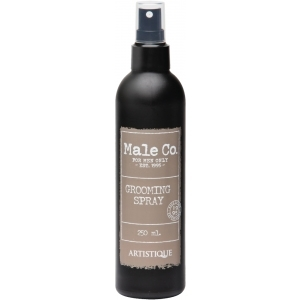 Male Co. Grooming Spray 250 ml