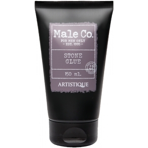 Male Co. Stone Glue 150 ml