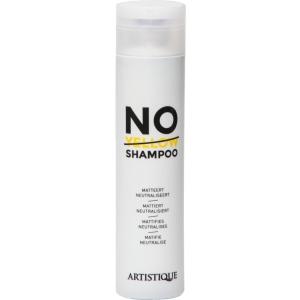 Artistique No Yellow Shampoo