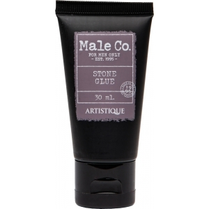 Male Co. Stone Glue 30ml