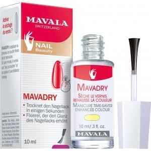 Mavala Mavadry flüssig 10 ml