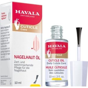 Mavala Nagelhautpflegeöl 10 ml