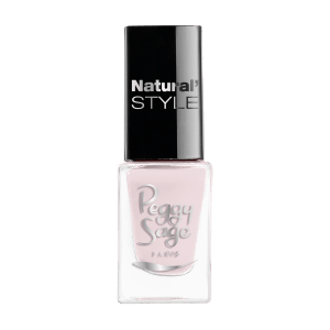 Nagellack Natural'style