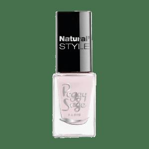 Nagellack Natural'style