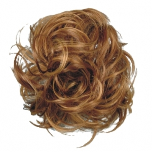 Solida Bel Hair Fashionring Kerstin