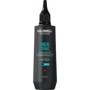 Dualsenses Men Tonic