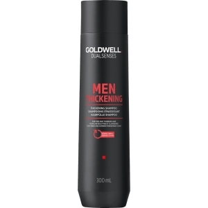 Dualsenses Men Thickening Shampoo