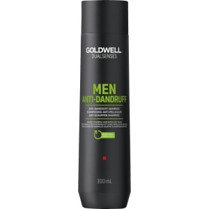 Dualsenses Men Anti Dandruff Shampoo