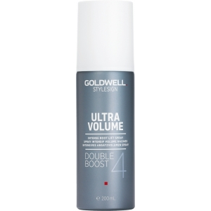 Sign Ultra Volume Double Boost