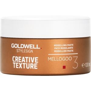 Sign Creative Texture Mellogoo