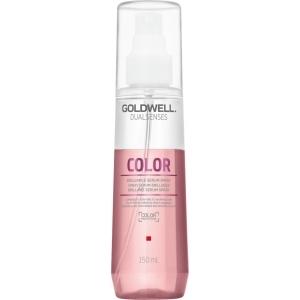 Dualsenses Color Serum Spray 150 ml