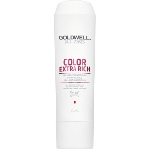 Dualsenses Color Extra Rich Conditioner