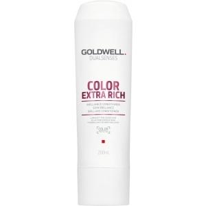 Dualsenses Color Extra Rich Conditioner
