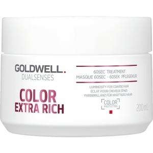 Dualsenses Color Extra Rich 60 Sek. Treatment
