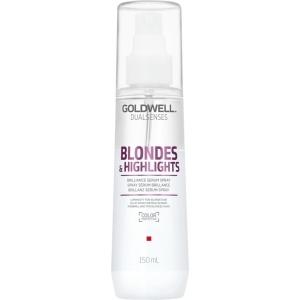 Dualsenses BL&HL Serum Spray 150 ml