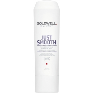 Dualsenses Just Smooth Taming  Conditioner