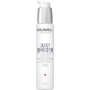 Dualsenses Just Smooth 6 Effect Serum 100 ml