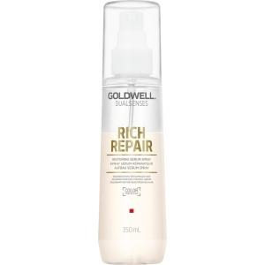 Dualsenses Rich Repair Serum Spray 150 ml