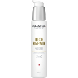 Dualsenses Rich Repair 6 Effects Serum 100 ml