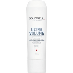 Dualsenses Ultra Volume Bodifying Conditioner