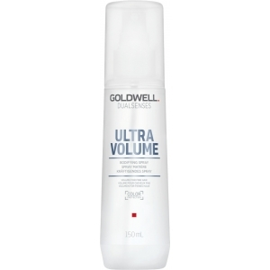 Dualsenses Ultra Volume Bodifying Spray 150 ml