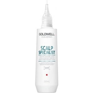 Dualsenses Scalp Sensitive Soothing Lotion 150 ml