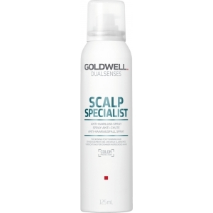 Dualsenses Scalp Anti Hairloss Spray 125 ml